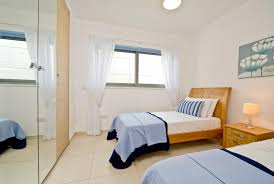 One Bedroom Apartments Decorating Apartment Studio Apartment Bedroom Idea Various Modern Interior