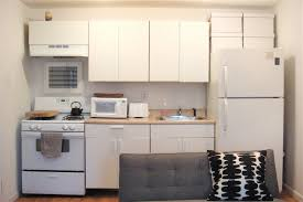 Apt Kitchen Kitchen Dining A