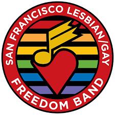 Who We Are | San Francisco Lesbian/<b>Gay Freedom</b> Band