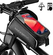 Bike Frame Bags: Sports & Outdoors - Amazon.ca