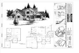 Home Design   Home Design    Best ONE DOLLAR Extreme Makeover Home Edition HOUSE PLAN    Home Design    x