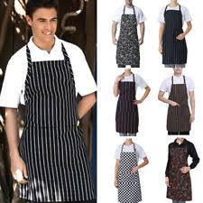 Полиэстровая смесь кухонные <b>фартуки</b> - огромный выбор по ...