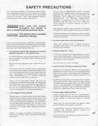 onan 4 0 rv genset wiring diagram onan image 1983 fleetwood pace arrow owners manuals onan 4 0 kw bfa genset on onan 4 0 rv