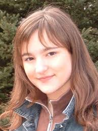 Ewelina Jurczyk ..> 04-Apr-2007 12:34 37K ... - 10.%2