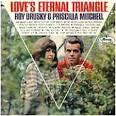 Love's Eternal Triangle album by Roy Drusky
