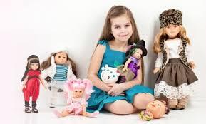 <b>Куклы Paola Reina</b>, цены