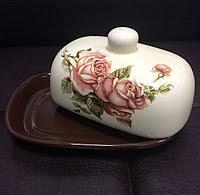 <b>Корейская роза</b> в Украине. Сравнить цены, купить ...