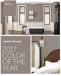 rooms paint color colors room:  sherwin williams color of the year poised taupe bedroom basement paint colorsfront