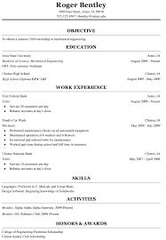 civil engineering graduate resume s engineering lewesmr sample resume civil engineering resume format freshman college