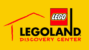 Image result for legoland plymouth meeting mall