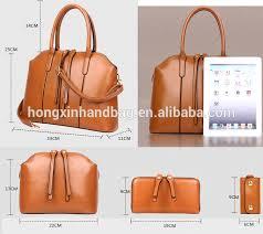 New Model Ladies Handbags | Mount Mercy University