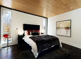 awesome bedroom black and white on bedroom with bold black and white bedrooms with bright pops bedroom awesome black white bedrooms black