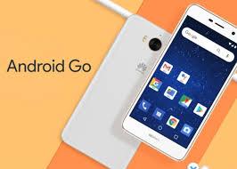 <b>Смартфон Huawei Y5 Lite</b> (2018) станет ещё одним бюджетным ...