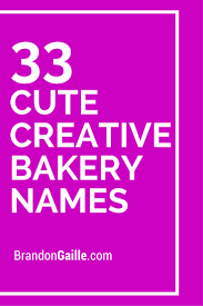 good ideas for cleaning company s ideas cleaning and list of 33 cute creative bakery s