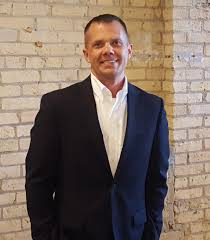 minnesota headhunter paul debettignies minnesota recruiter minnesota headhunter minnesota it jobs