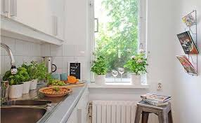 designs for small apartments kitchen designs for: apartment kitchen decorating ideas classy with decorating a small kitchen small apartment kitchen decorating