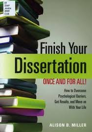 images about Dissertation information on Pinterest