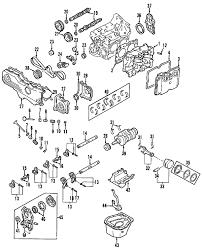 similiar subaru engine parts diagram keywords subaru outback parts diagram besides subaru wrx engine parts diagram