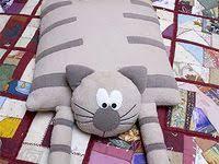 Подушки и кровати: лучшие изображения (31) | Кровати ...