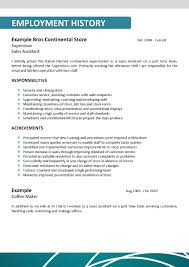 resume of hr professional cipanewsletter human resources professional resume sample we can help