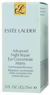 Estee Lauder <b>Восстанавливающий концентрат</b> для кожи <b>области</b> ...