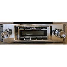 galaxie radio ford galaxie radio classic car stereos 1963 1964 ford galaxie radio usa 630