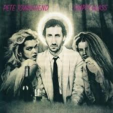 <b>Pete Townshend</b> - <b>Empty</b> Glass - Amazon.com Music