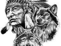 Охота: лучшие изображения (75)   Охота, Татуировки орел и ...