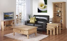 furniture traditional small living room best wood furniture brands
