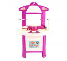 Кухня игровая (15 предметов) <b>Orion Toys</b> — купить в Москве в ...