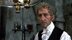 Image result for images from frankenstein and the monster from hell