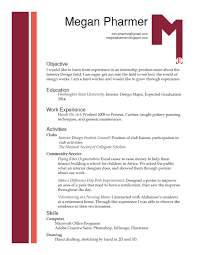 how to put a resume together getessay biz resume i had put together because creating graphics on the resume in how to put a
