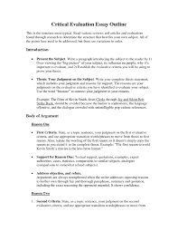cover letter example of a memoir essay example of a memoir essay cover letter essay on self narrative essay example mualfqpsexample of a memoir essay extra medium size