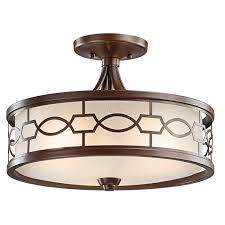 bathroom light ceiling light fixtures apartment therapy ceiling bathroom ceiling light artistic lighting fixtures
