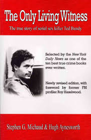 best images about serial killers ted bundy john 17 best images about serial killers ted bundy john wayne gacy and mary bell
