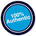 authentically