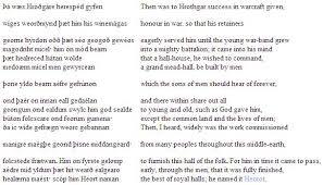 beowulf essayscollege essays  college application essays   beowulf essay prompts     college essays