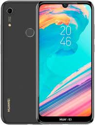 Купить <b>Смартфон Huawei Y6s 64GB</b> Starry Black по выгодной ...