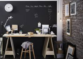 home office home office shelving home office designer home office interiors office collections furniture office chalkboard paint office