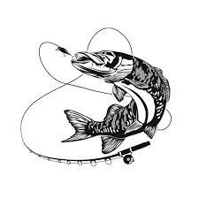 <b>Блесна</b> колеб. <b>Crazy Fish SEEKER</b> 2.5 г в Омске по доступной ...