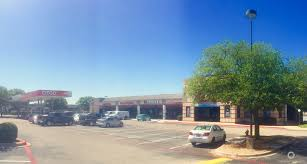 retail space for lease piazza shopping center austin tx 2113 wells branch pkwy for lease in austin tx