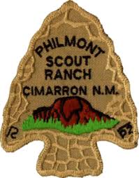 Image result for philmont meeting