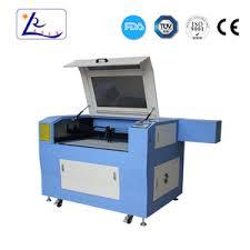 <b>Mini Desktop Laser</b>