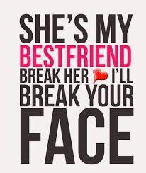 Mad Friend Quotes | Familyfriendsquotes.ga