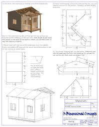images about playhouse on Pinterest   Playhouse Plans  Play       images about playhouse on Pinterest   Playhouse Plans  Play Houses and Diy Playhouse