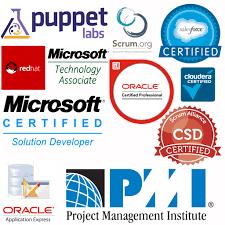 14 best software developer certifications for betterment of your 14 best software developer certifications for betterment of your career
