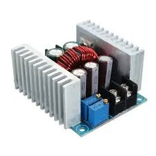 Buy the best and latest step down converter <b>40v</b> on banggood.com ...