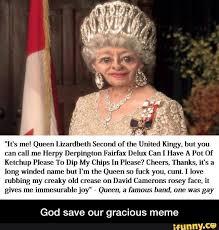 memes - iFunny :) via Relatably.com