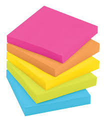 Image result for public domain images sticky notes