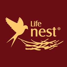 Yến sào Khánh Hòa LifeNest